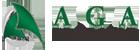 AGA Brossard Association des Gens d'affaires Brossard